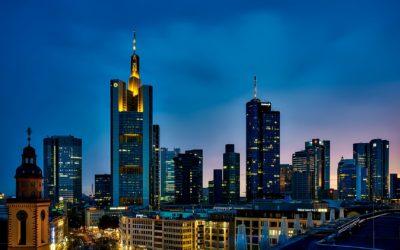 L'Allemagne, l'eldorado de l'investissement immobilier résidentiel ?